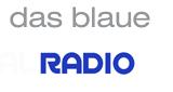 Das blaue Radio