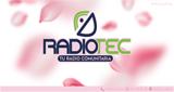 Radio TEC Atlixco