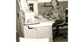 Radio Donauhits