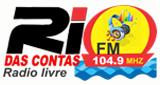 Rádio Rio das Contas FM