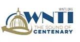 WNTI Radio – Centenary University
