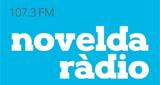 Novelda Radio