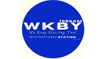 WKBY 1080