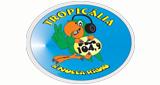 Rádio Tropicália FM