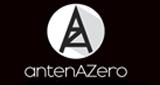 Antena Zero