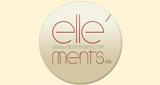ElleMents FM