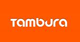 Tambura RJB