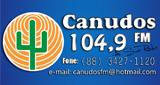Rádio Canudos FM