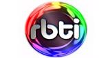Rádio Brasileira Internacinal