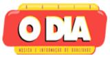 Web Rádio O Dia