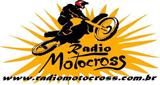 Rádio Motocross