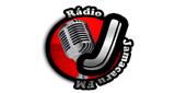 Rádio Jamacaru FM