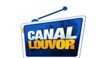 Rádio Canal Louvor