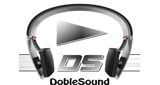 Radio DobleSound