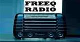 Freeq Radio