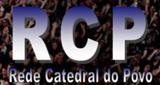 Rádio Catedral do Povo