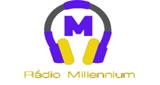 Web Rádio Millennium