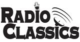 Rádio Classics
