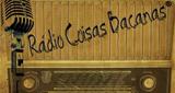 Rádio Coisas Bacanas