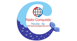 Rádio Conquista Peruíbe