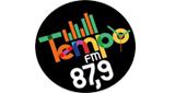 Rádio Tempo FM 87.9