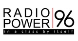 Radio Power 96