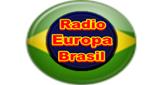 Radio Europa Brasil