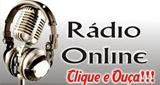 Rádio Curtisom Evangélico