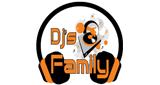 Rádio Djs Family