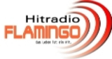 Hit Radio-Flamingo