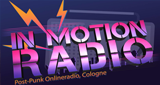 In Motion Radio