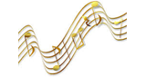 Golden Tunes Radio