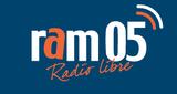 RAM Radio Libre