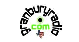 Granbury Radio.com