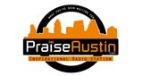 Praise Austin – Urban Gospel