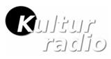 KulturRadio