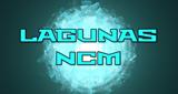 Lagunas NCM