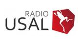 Radio Universidad de Salamanca