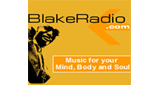 BlakeRadio – Music Massage