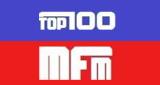 Webradio Mainburg Mai-FM