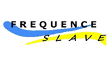 Frequence Slave