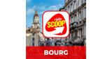 Radio SCOOP Bourg