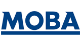 Moba-Radio