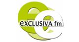 Rádio Exclusiva FM