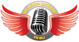 LIVRE FM