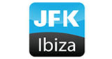 Radio JKF Ibiza