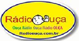 Rádio Ouça