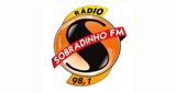 Rádio Sobradinho FM