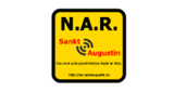 NAR – Sankt Augustin