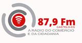 Rádio Comunitária Alternativa FM